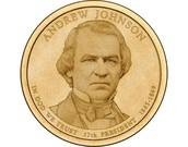 """There are no good laws but such as repeal other laws.""              - Andrew Johnson"