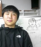 Kim Jaerok