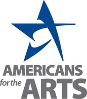 Building a movement of over one million arts advocates