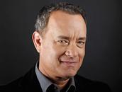 Mason (Tom Hanks)