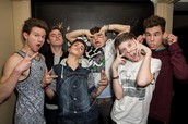 When O2L started!!