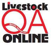 Livestock Quality Assurance