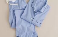 Women & Kids Nightwear