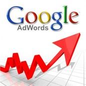 Google Adwords & PPC Campaigns Management in Saskatoon