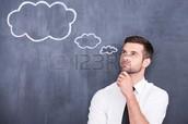 Teacher Tip # 3  Think aloud Comprehension skills