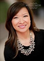 Carmen Batten | Associate Director