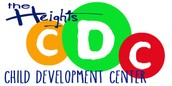 The Heights Child Development Center