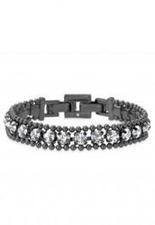 Urbane Bracelet $20