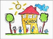 Sunflower Public School