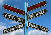 How to avoid these malicious programs