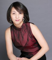 鋼琴:楊千瑩