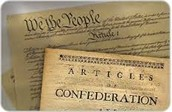 Article I- Legislative Branch