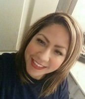 Mrs. Lugo-Henry Ford Elementary Librarian
