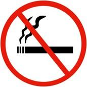 Smoking Can...