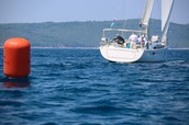 Sailing Tours in Croatia for Great Experience