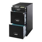 9. File Cabinet