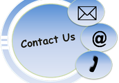 How You Can Contact Us.