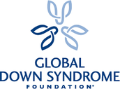 Global Down Syndrome Society