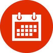 Agenda (Tentative)