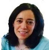 Your Instructor: Jennifer Hollander