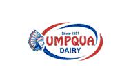 Umpqua Dairy