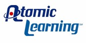 Atomic Learning Resources for September