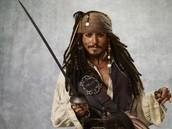Piracy?