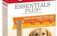 Essentials Plus - Optimal Health