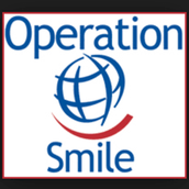 About Operation Smile