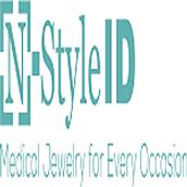 N-Style ID