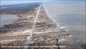 CITY UNDER SEA