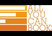 BookShare Online Library & All You Can Books