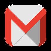 Gmail Tips/Tricks