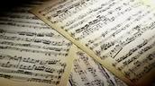 La novena simfonia de Beethoven