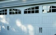Garage Door Repair Poway