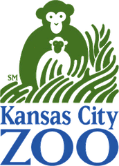 KC Zoo Field Trip Scheduled!