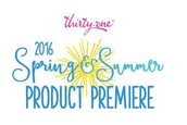 2016 Spring/Summer Product Premiere