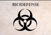 biodefense-