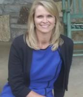 Lisa Whitaker: Second Grade Teacher