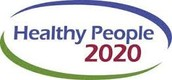 Join the The new SPS Wellness Plan And the Healthy People plan.