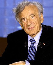 Facts About Elie Wiesel