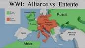 Allied Power/Alliance