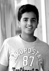 DONE BY: Suneesh Mathew