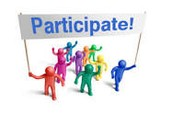 STAAR Participation Counts Due by Wednesday, January 13th