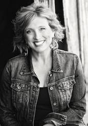 Kathryn Sheppard, Executive Regional Vice President