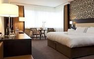 Ramada Plaza Hotel Antwerp