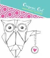 Megan Gross, Origami Owl Independent Designer #13449646