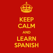 2016 Spanish for Educators: An intensive summer program for ALL PISD employees
