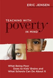 Teaching with Poverty in Mind