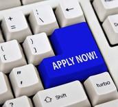 PLC/Vertical Team Facilitators and Mentor Applications